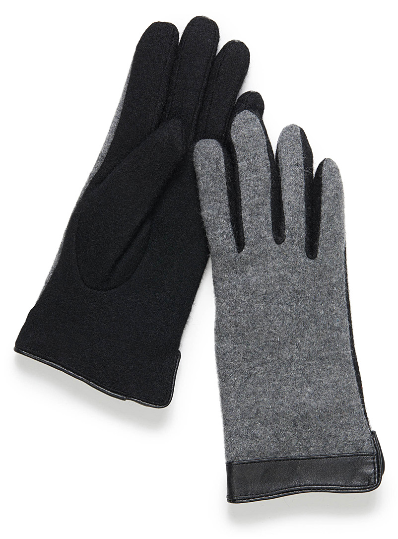 felt-wool-gloves
