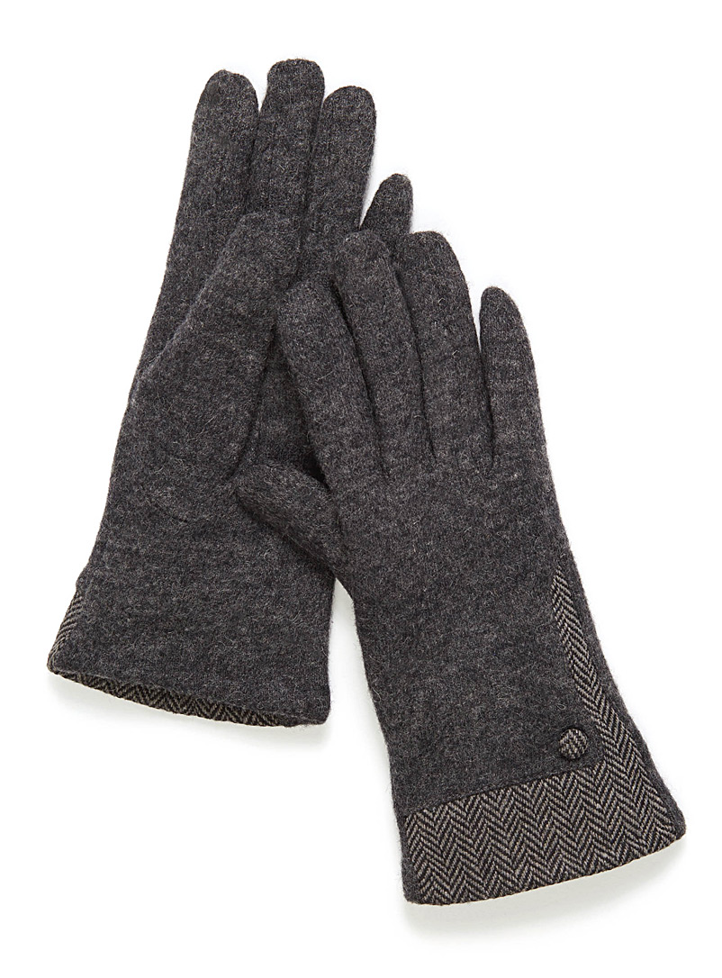 herringbone-felted-wool-gloves