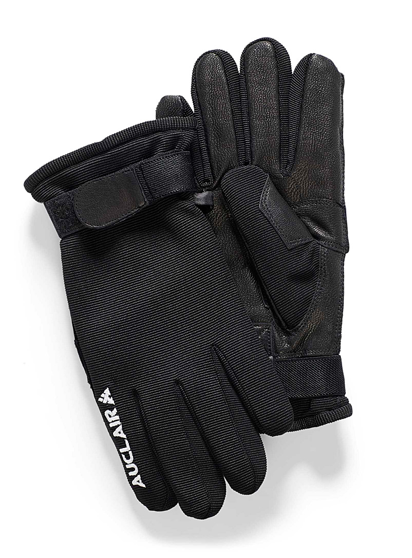 skater-technical-gloves