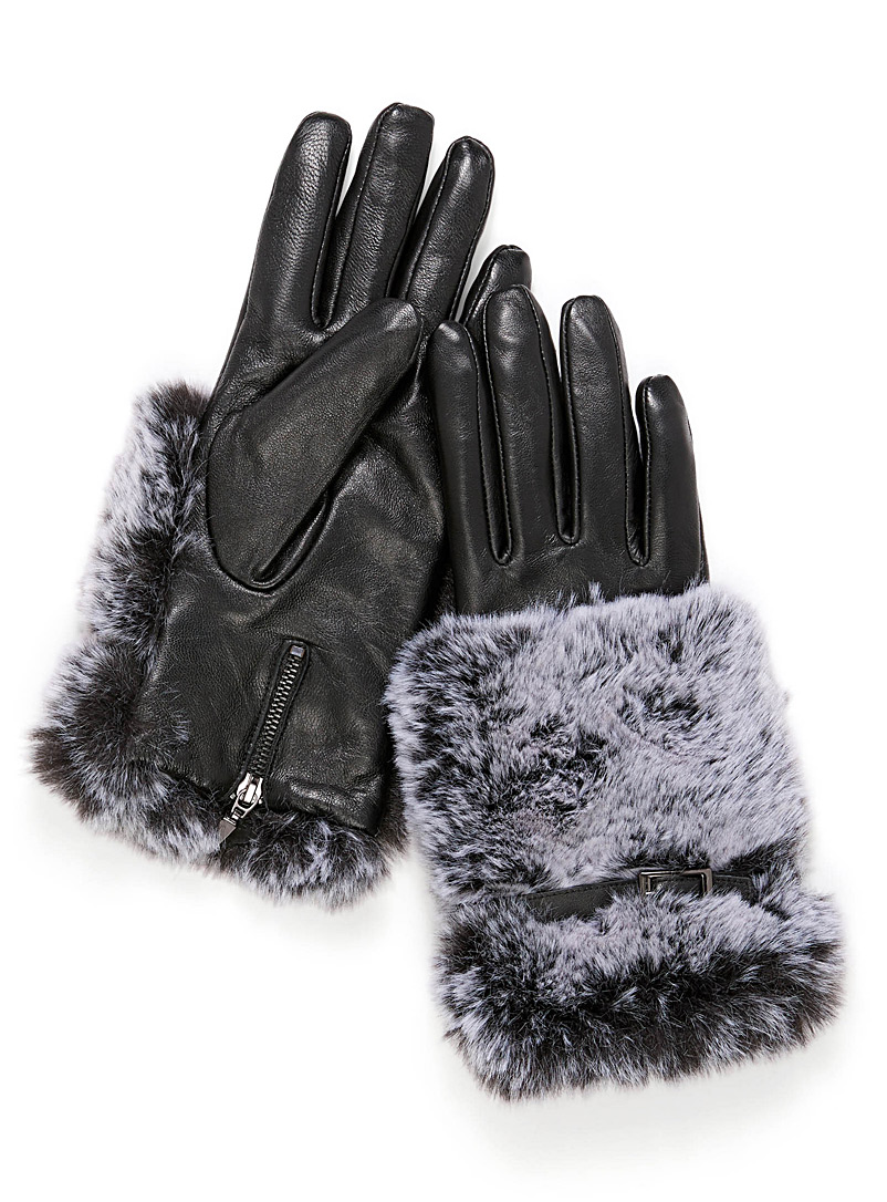accent-faux-fur-gloves