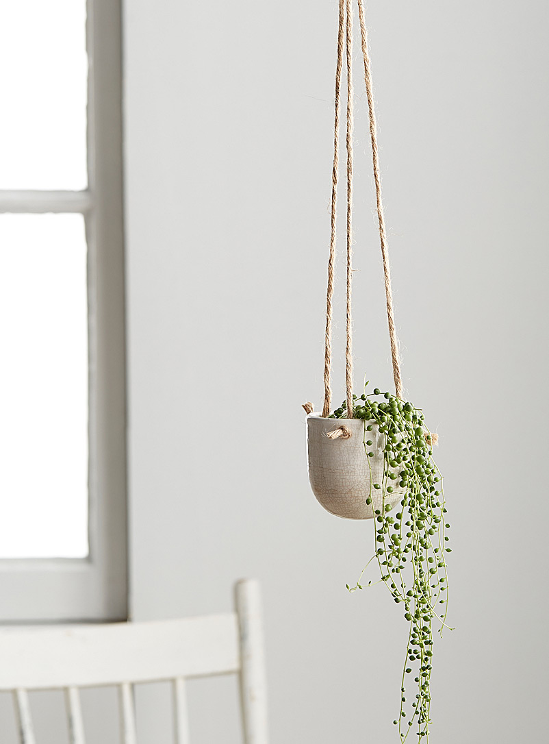 small-antique-ceramic-hanging-planter