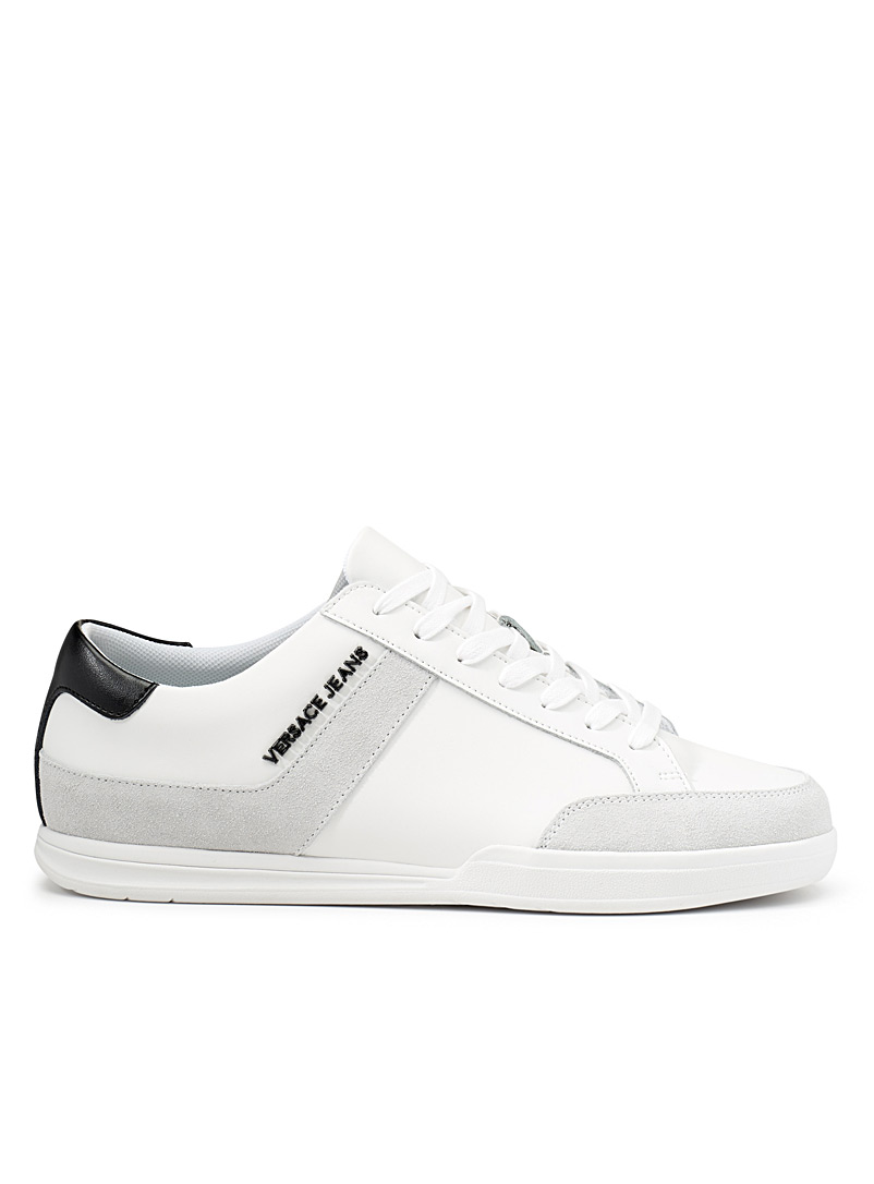linea-fondo-new-marc-sneakers