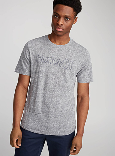 Le tee-shirt One & Only Tri-Blend