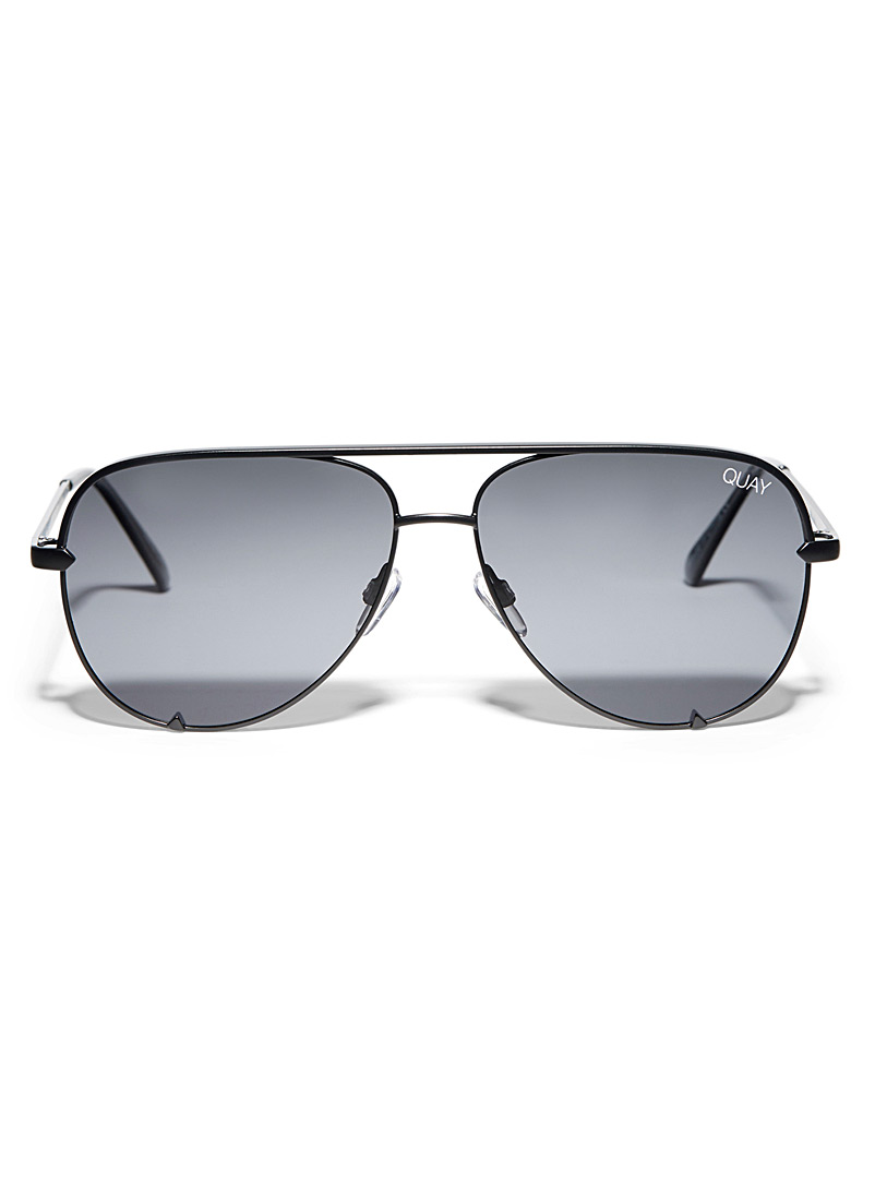 high-key-mini-aviator-sunglasses