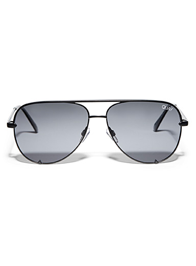High Key Mini aviator sunglasses