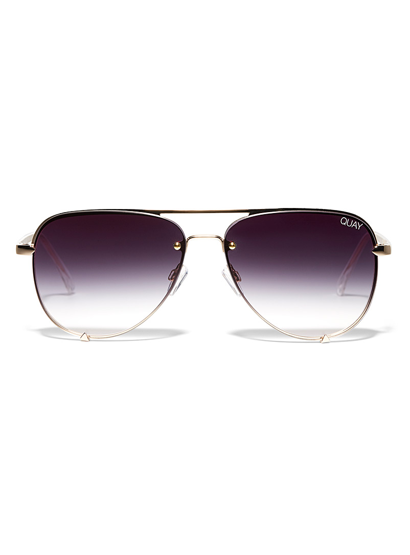high-key-mini-black-aviator-sunglasses