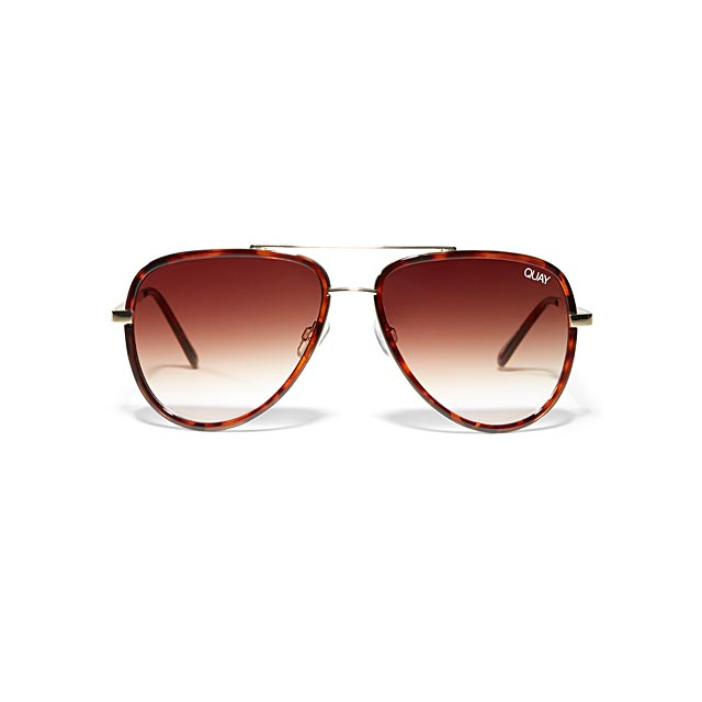 all-in-aviator-sunglasses