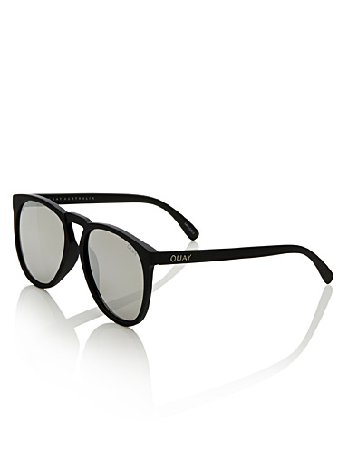 PHD aviator sunglasses