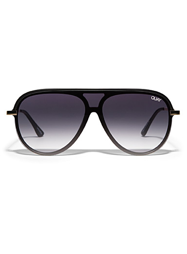 Empire sunglasses