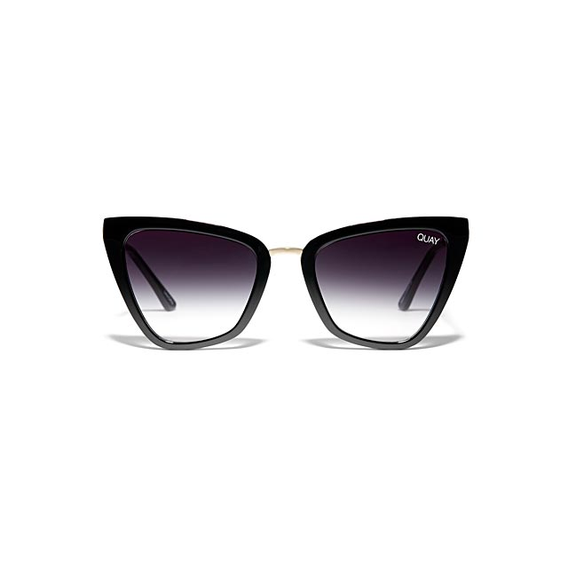 reina-mini-cat-eye-sunglasses