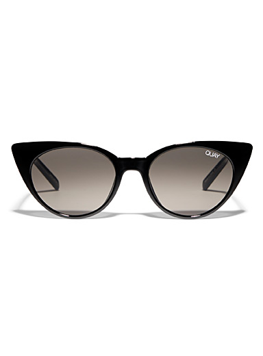 Aphrodite cat-eye sunglasses