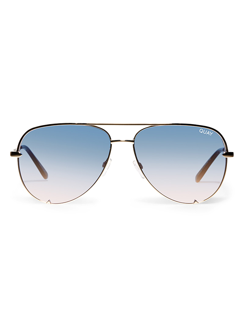 high-key-aviator-sunglasses