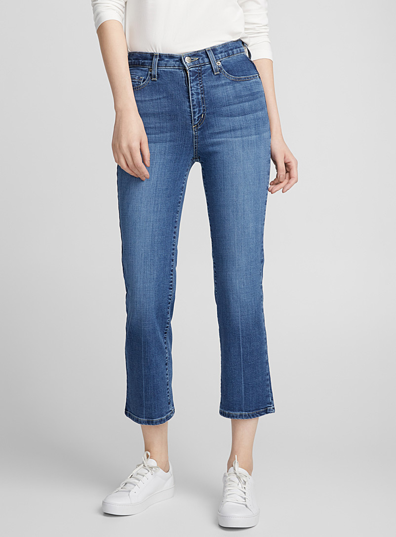 chloe-straight-cropped-jean