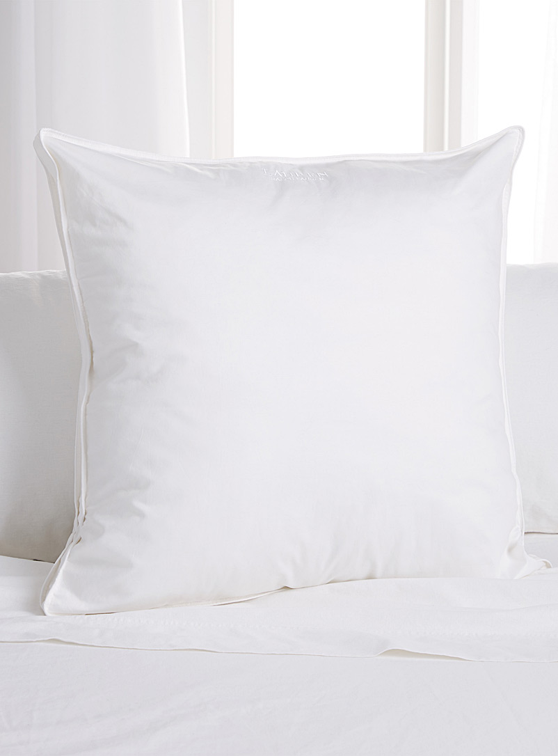 synthetic-down-euro-square-pillow
