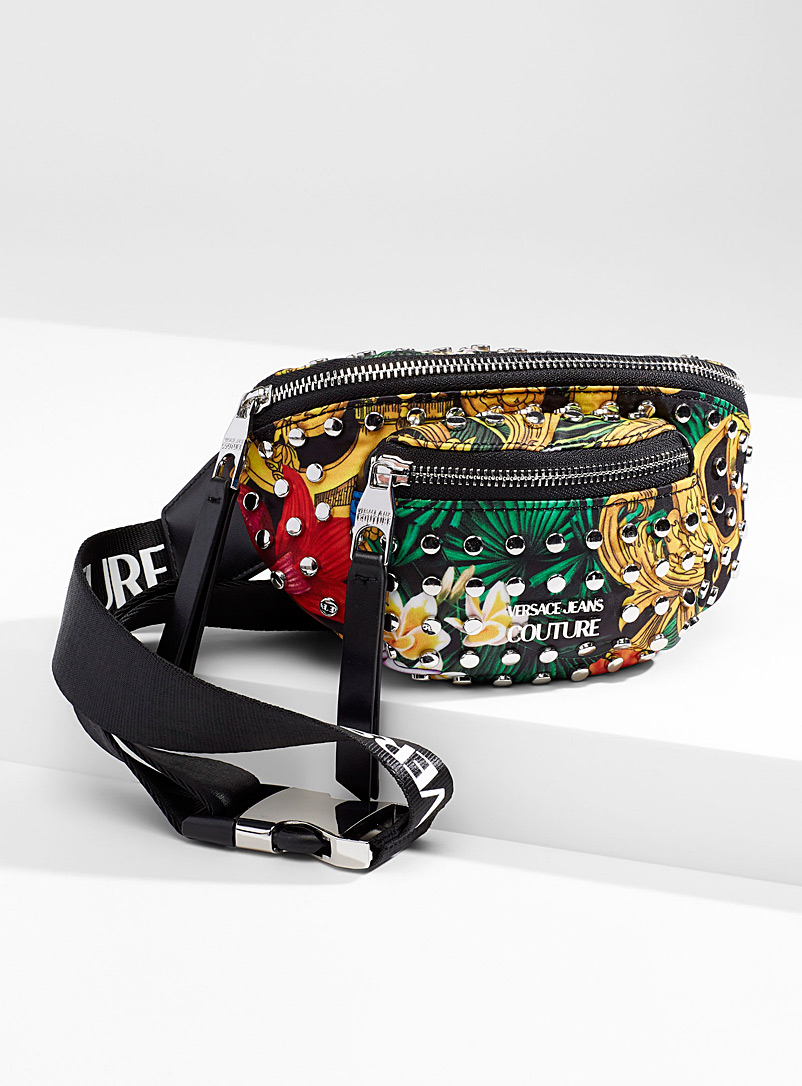 tropical-baroque-belt-bag