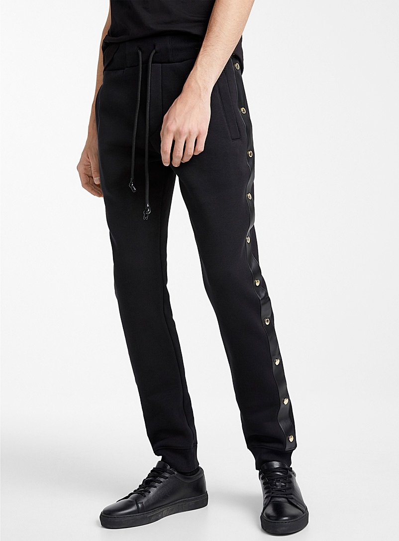 tape-studs-joggers