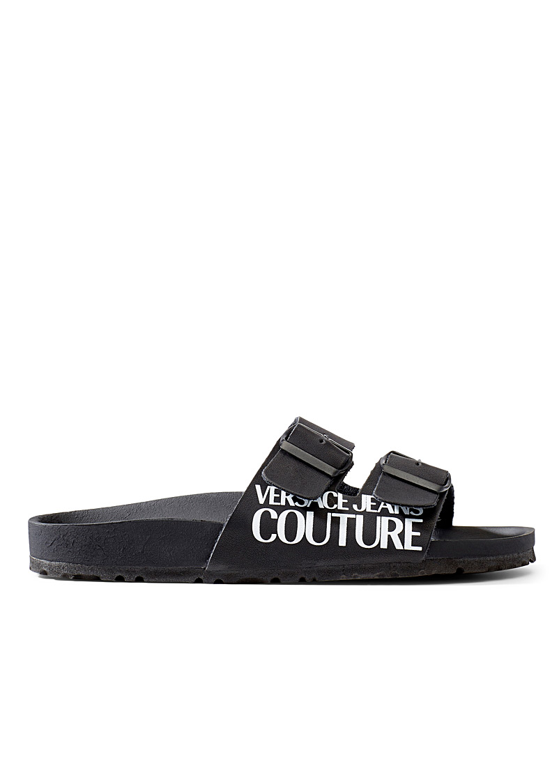 signature-sandals-br-women