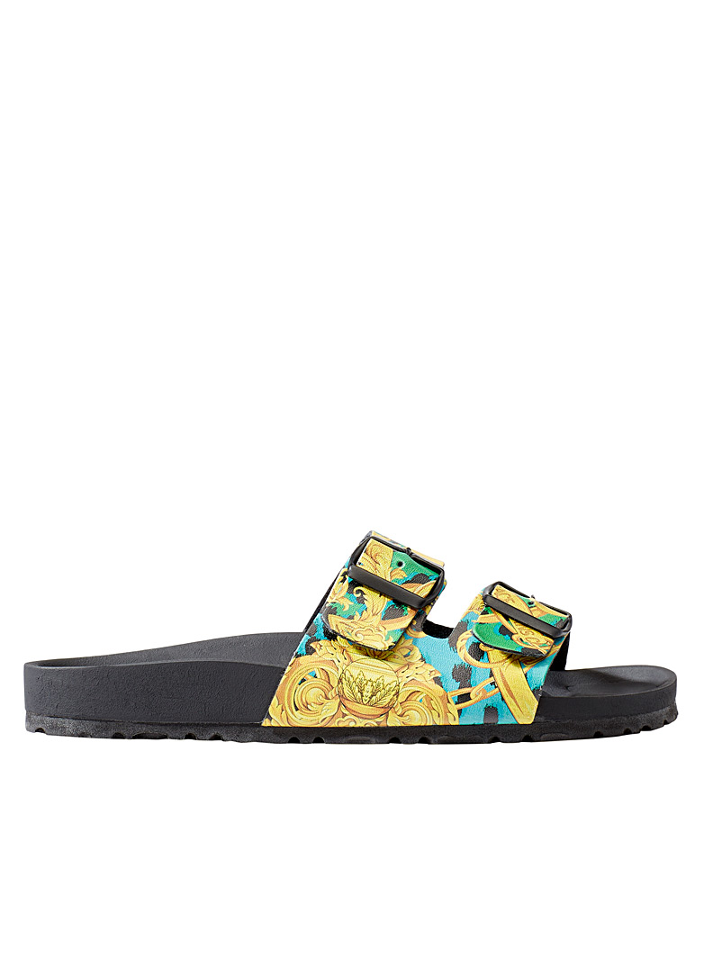 green-baroque-print-sandals-br-women