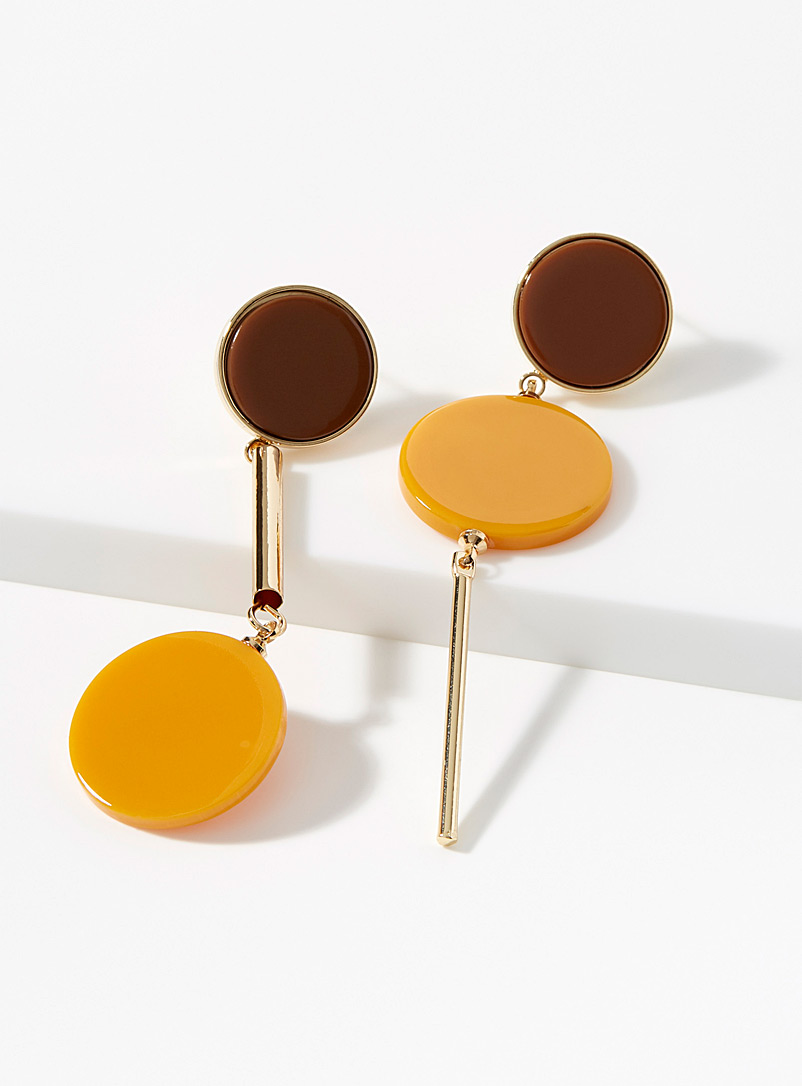 geo-asymmetric-earrings