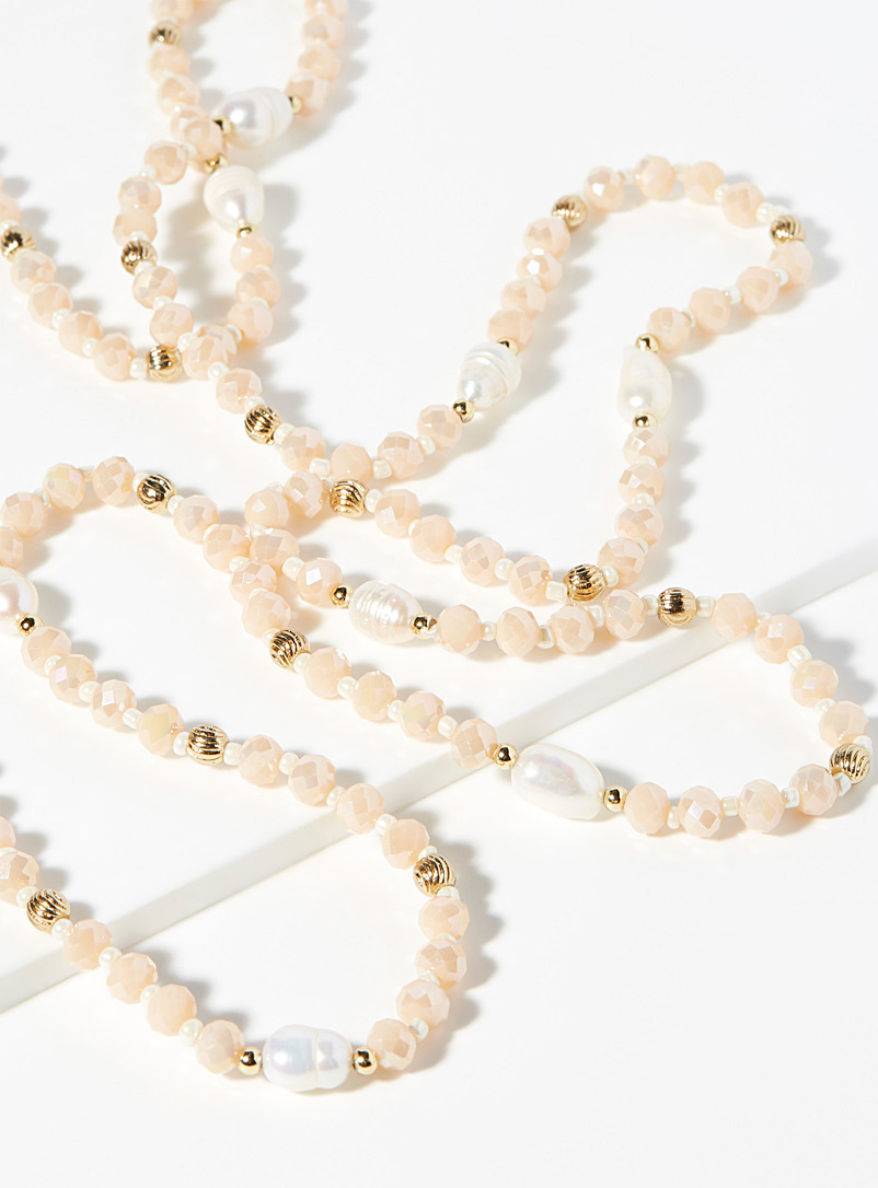 pastel-pearl-necklace