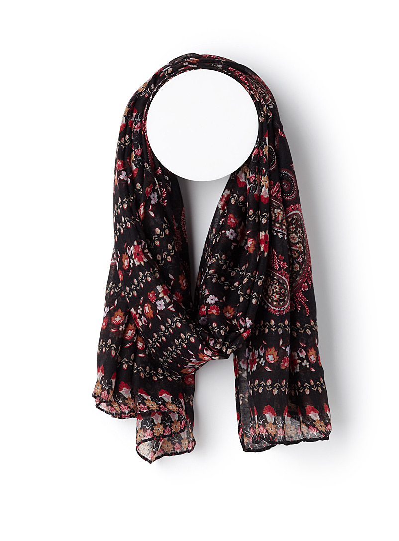 613e7134eb95a Shop Women s Scarves and Wraps online   Simons