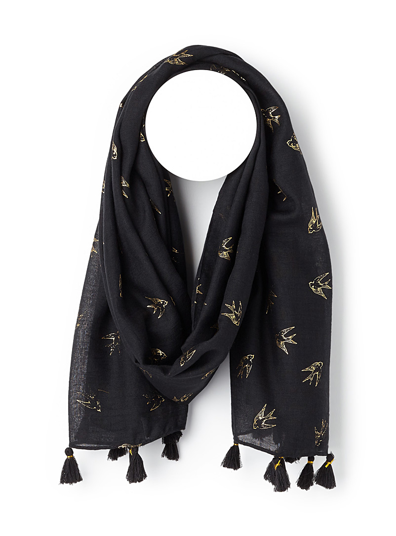 precious-swallows-scarf