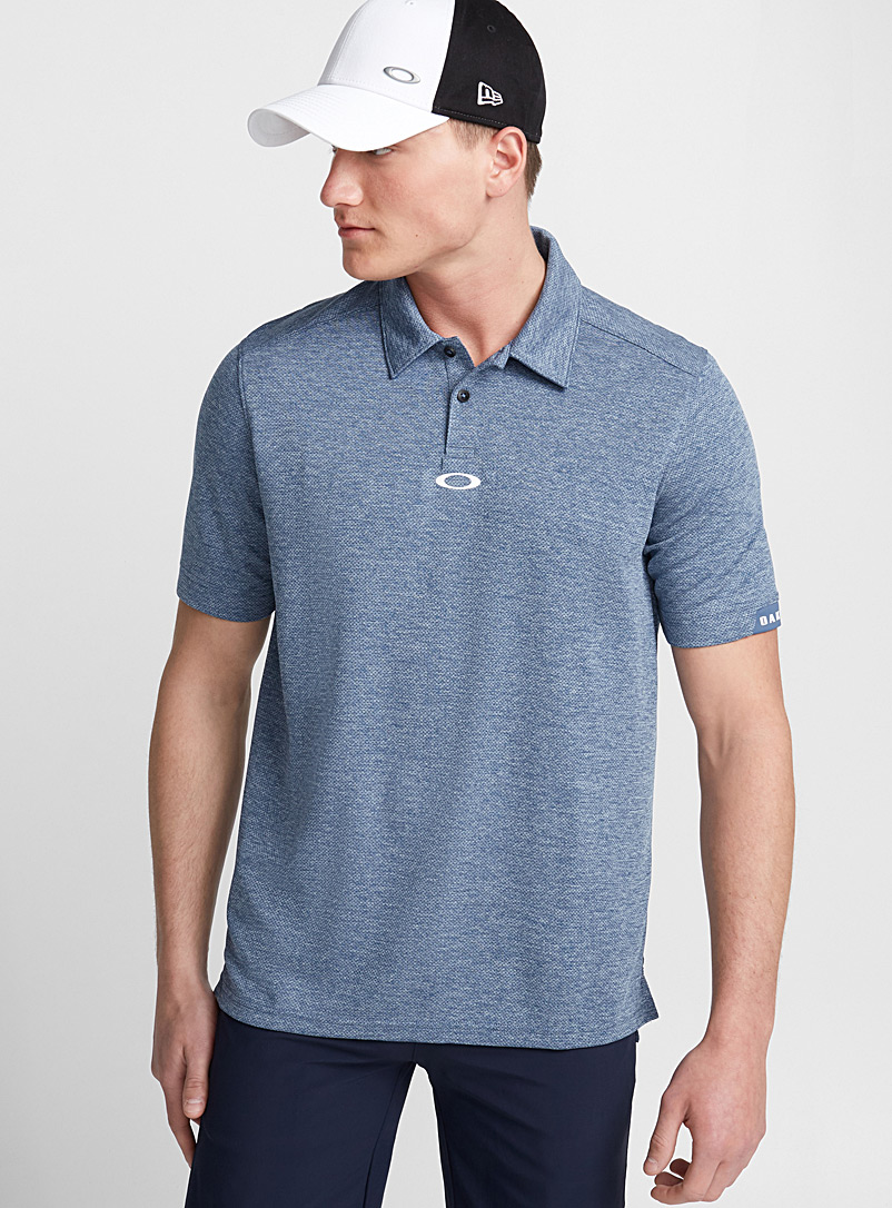 elipse-micro-perforated-polo