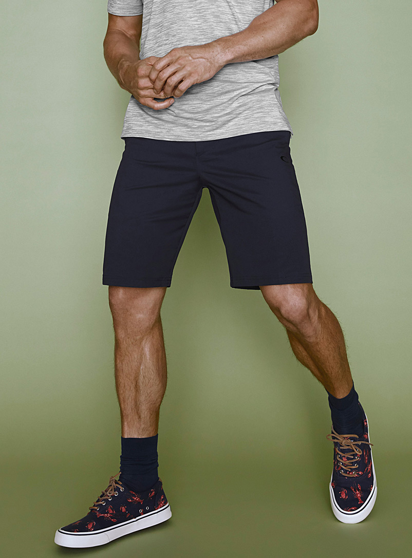 icon-chino-short