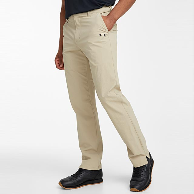 le-pantalon-essentiel-take-pro