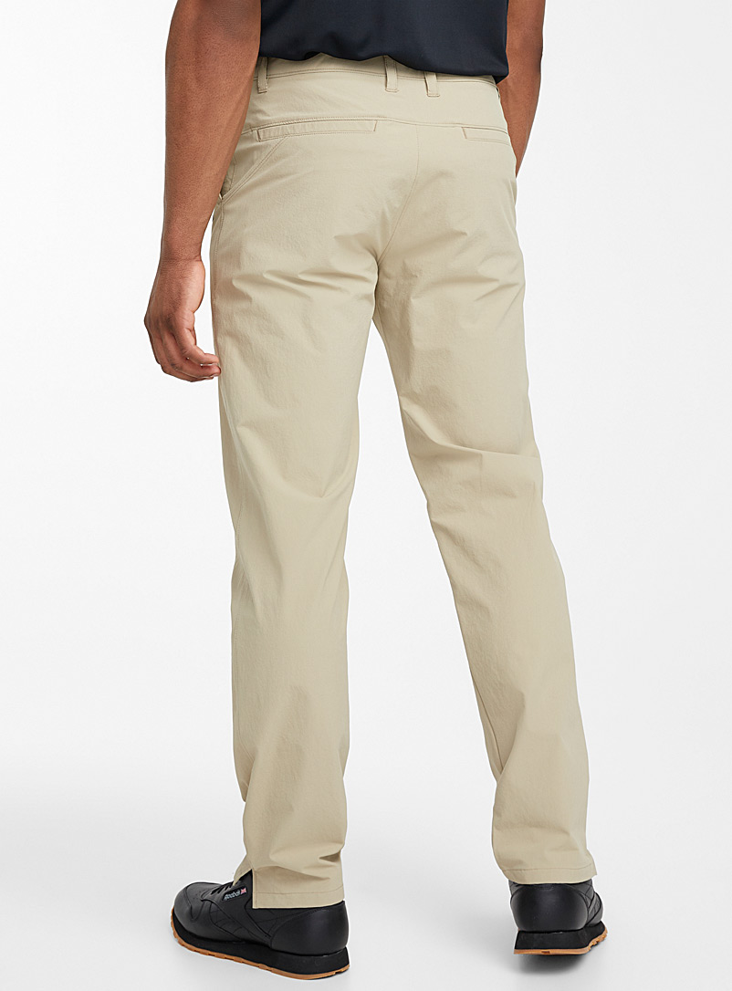 Oakley Sand Take Pro essential pant for men