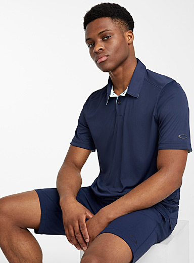 Divisional polo