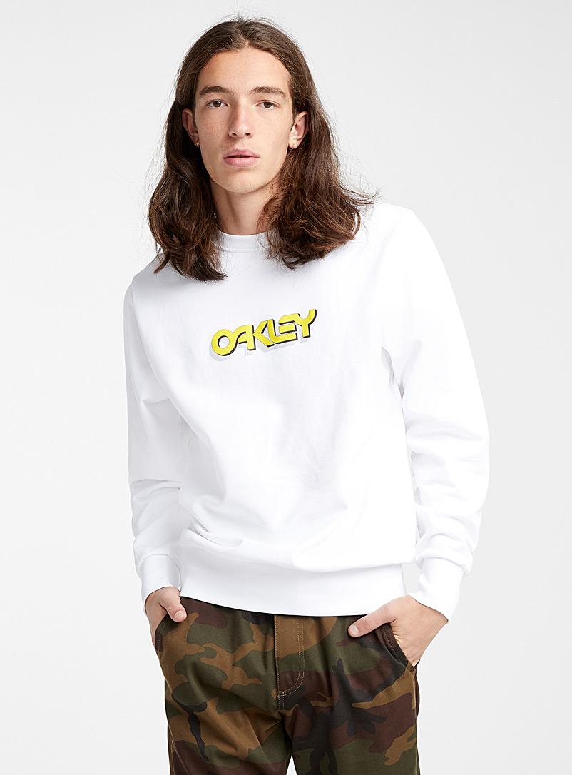 le-sweat-logo-retro-ombrage