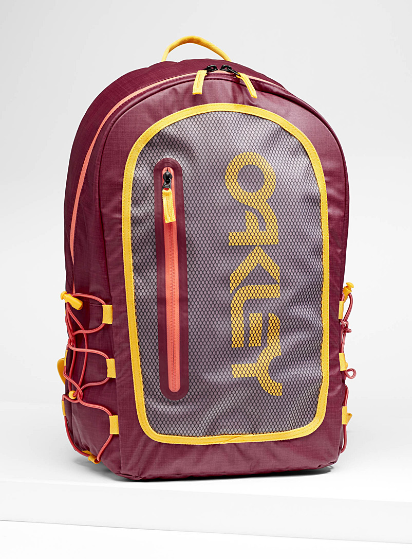 coated-logo-backpack