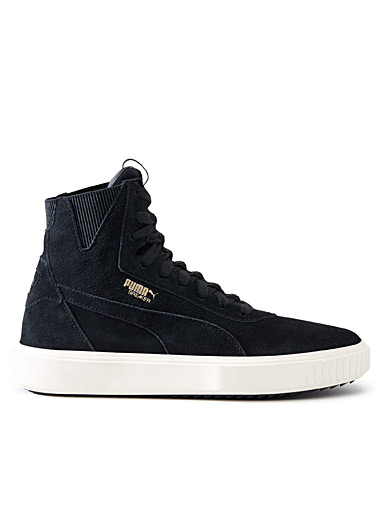 Breaker Hi Evolution sneakers  Men