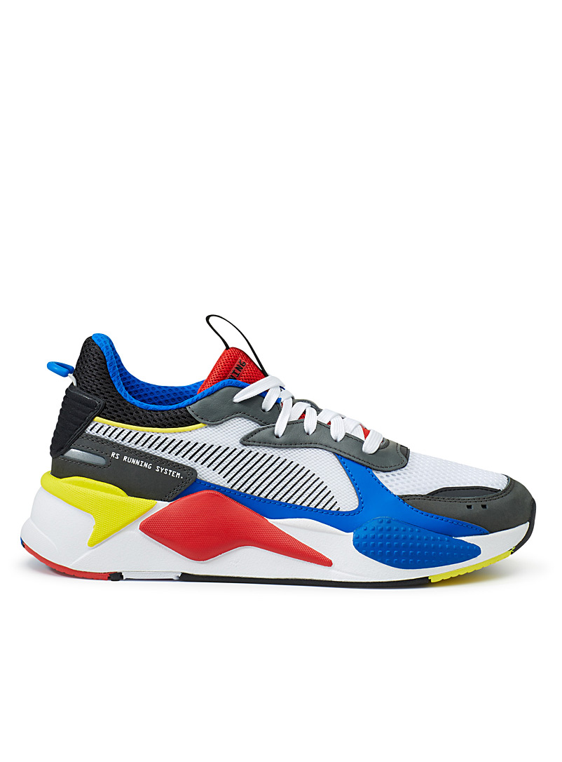 le-sneaker-rs-x-toys-br-homme
