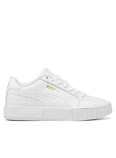 Cali Star sneakers Women