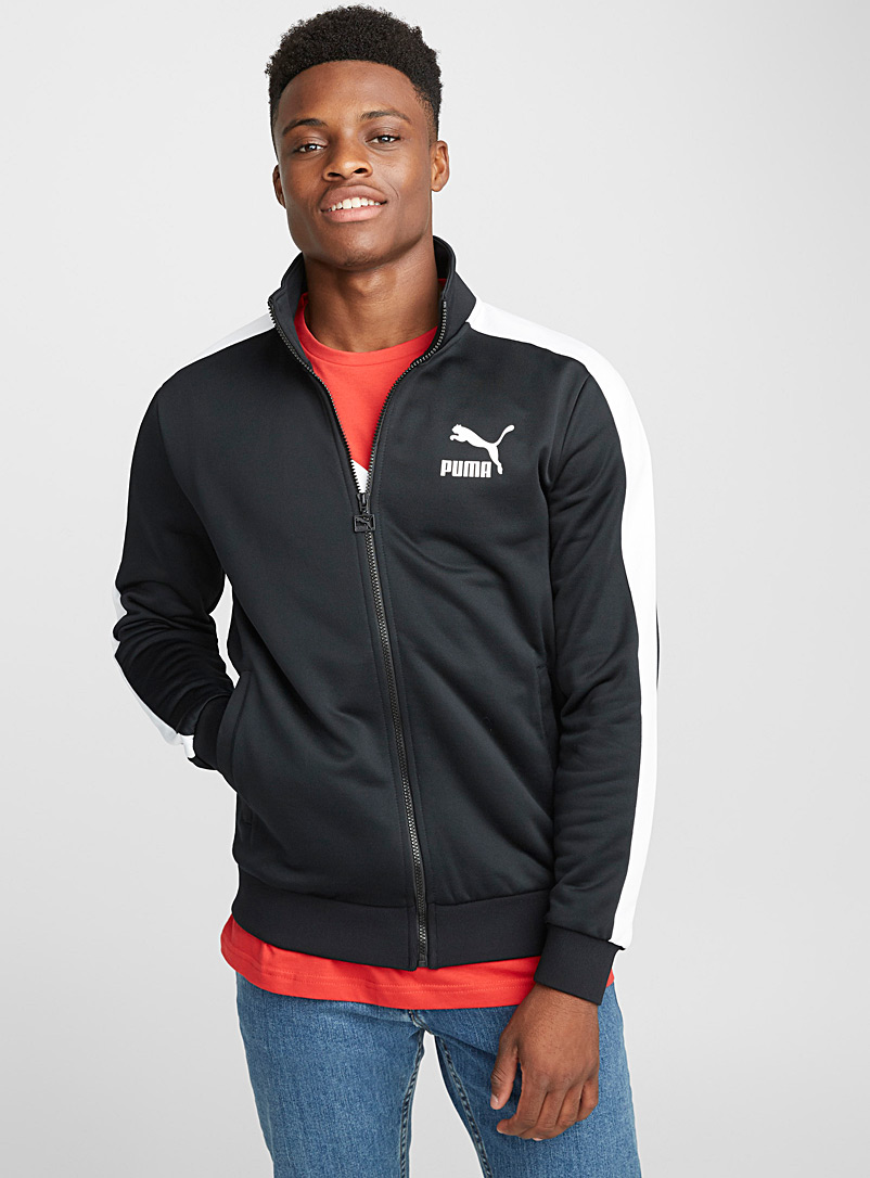 iconic-athletic-jacket