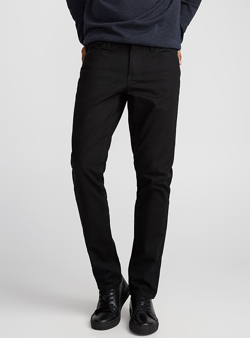 jean-style-pant-br-stockholm-fit-skinny