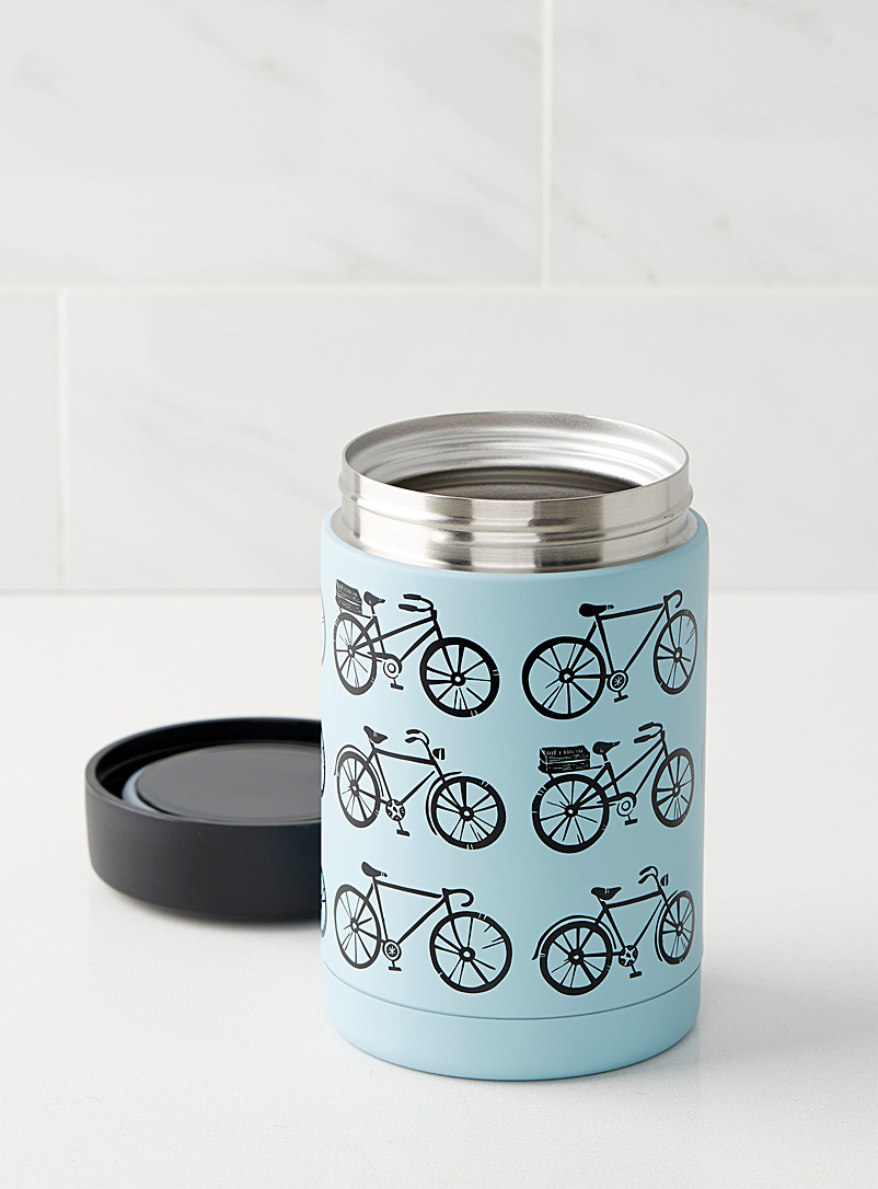 sweet-ride-insulated-jar