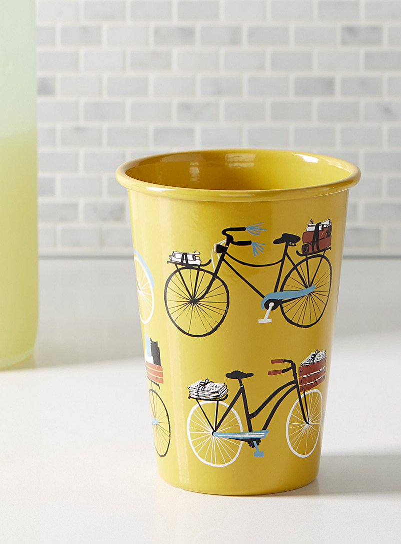 bike-ride-glass