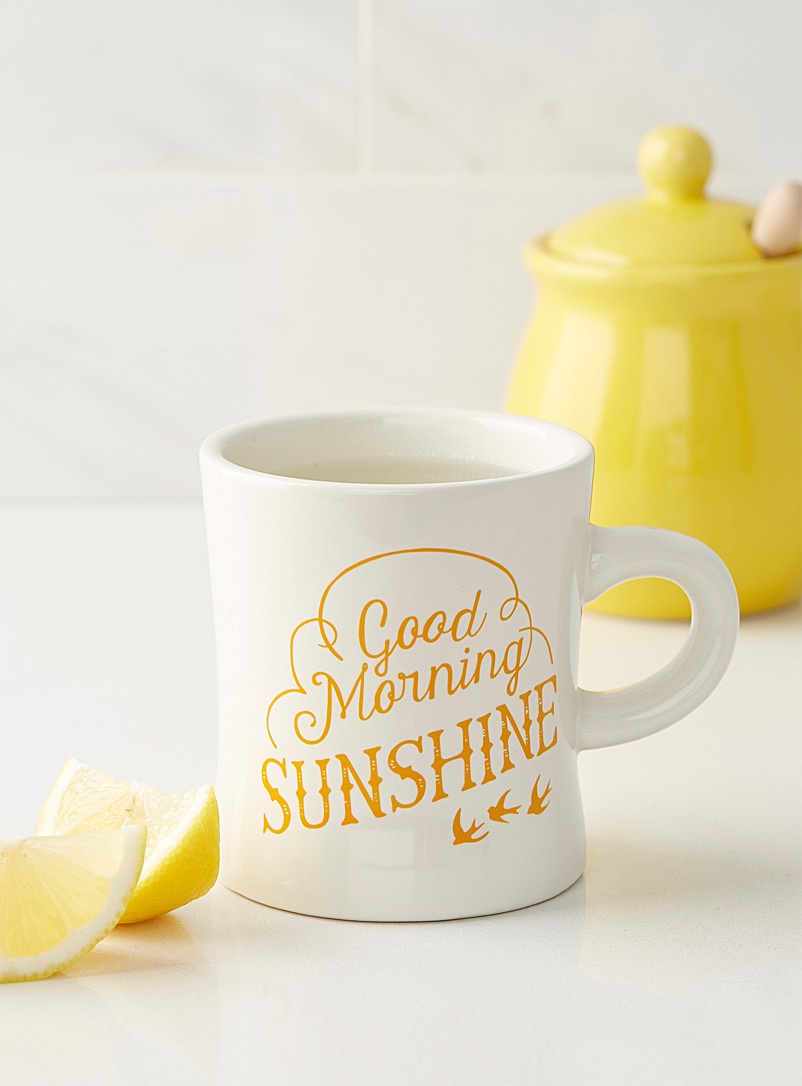 good-morning-sunshine-mug