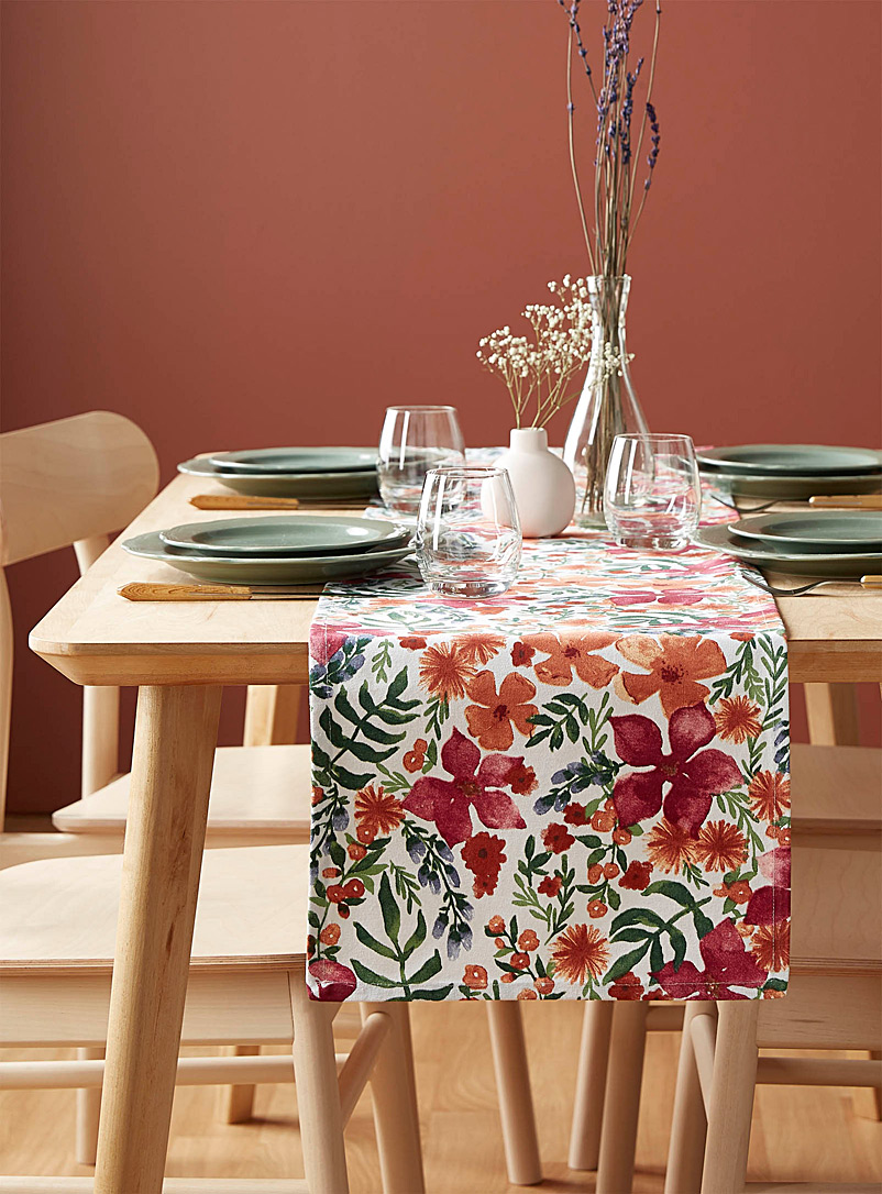 botanical-garden-table-runner-br-13-x-72
