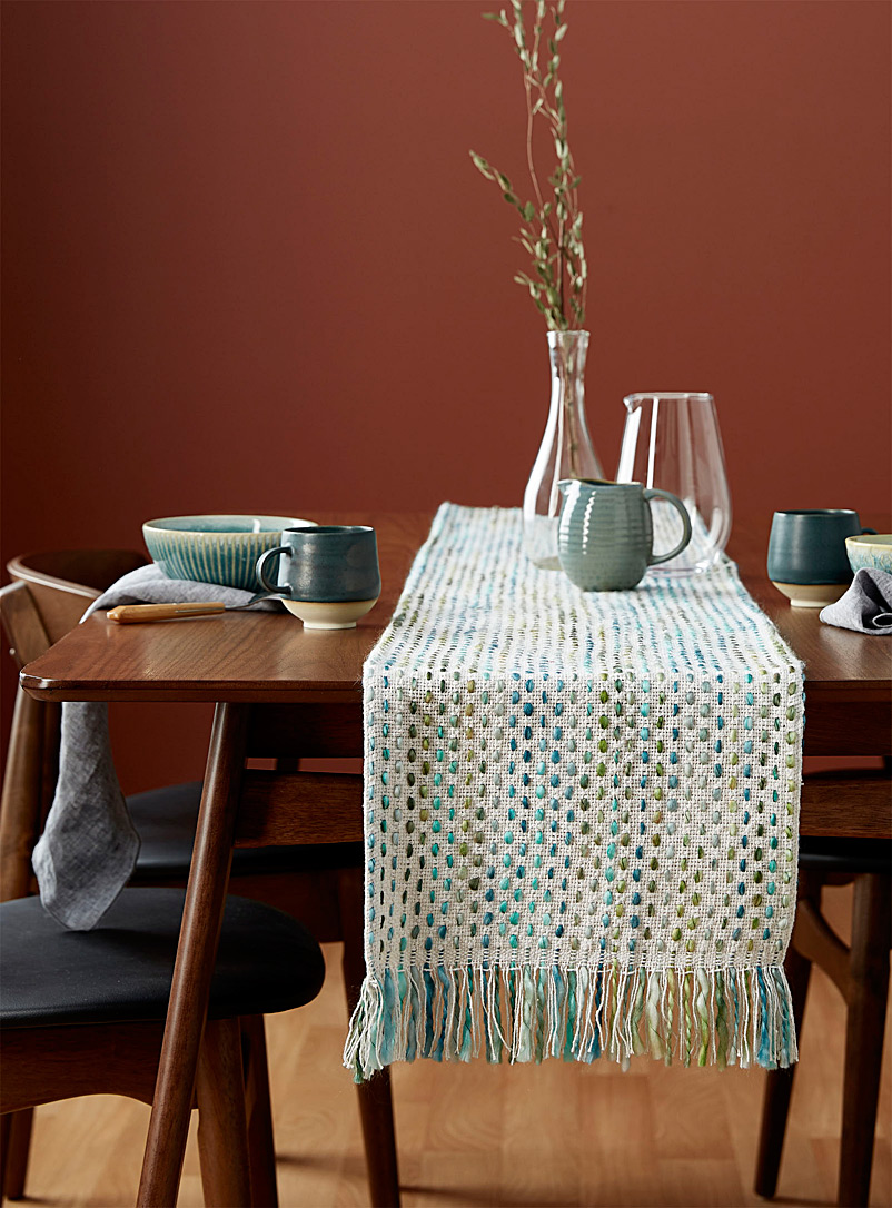 ocean-reflections-woven-table-runner-br-12-x-72