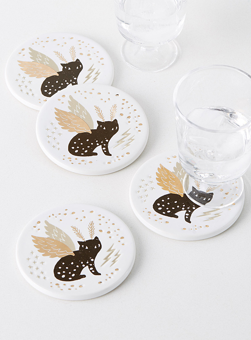 winged-creature-coasters-br-set-of-4