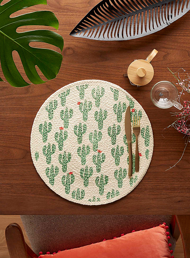 floral-cactus-braided-placemat