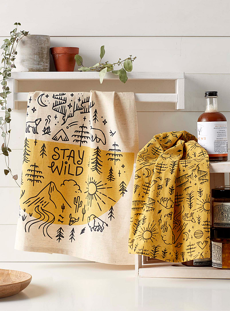 wild-nature-tea-towels-br-set-of-2