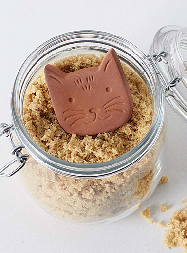 Cat sugar saver