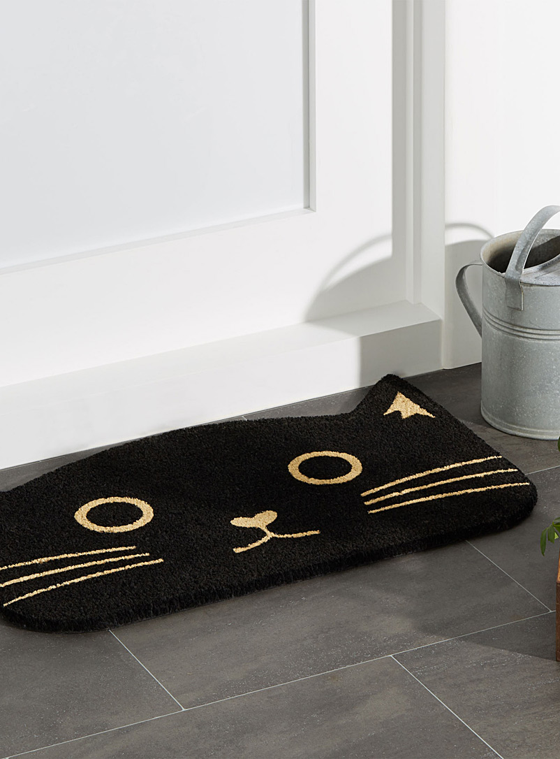 black-cat-door-mat-br-18-x-30