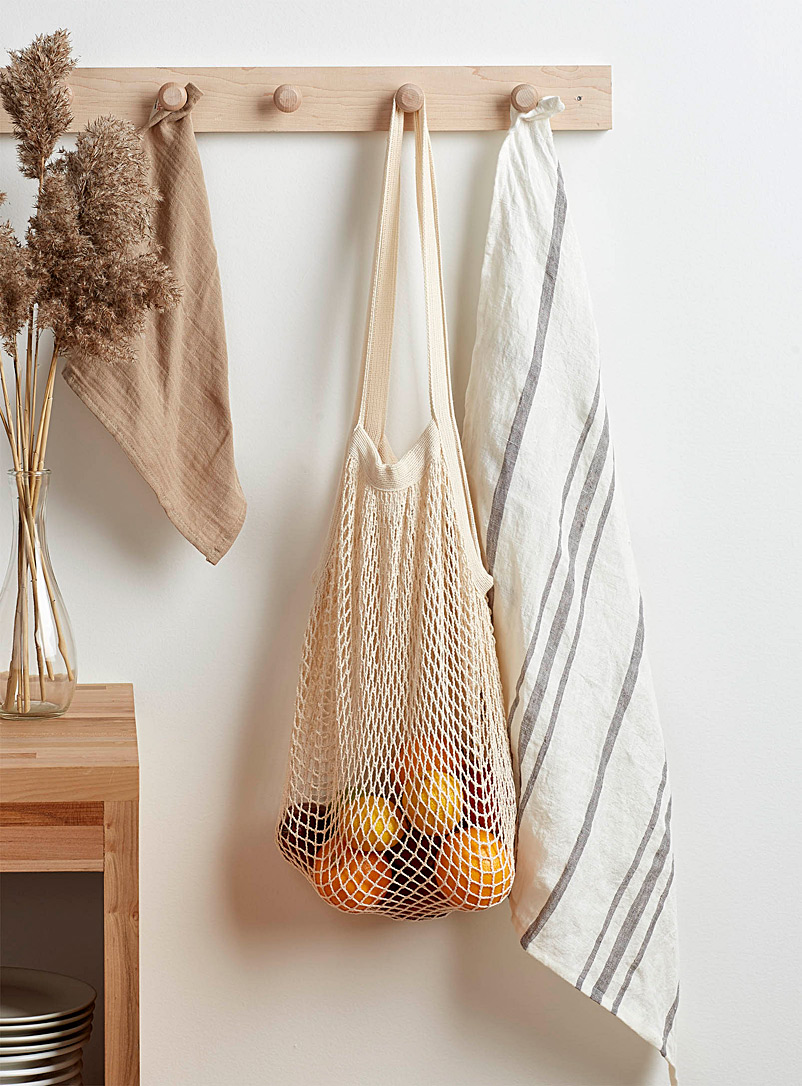 reusable-mesh-shopping-bag