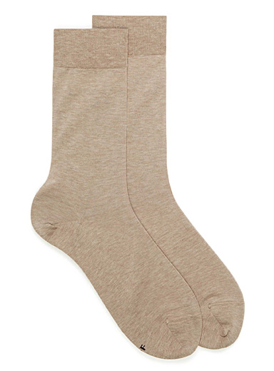 Excellence lisle socks